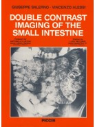 DOUBLE CONTRAST IMAGING OF THE SMALL INTESTINE