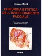 Chirurgia estetica dell'invecchiamento facciale