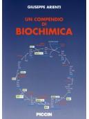 Un Compendio di Biochimica