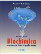 Principi di Biochimica