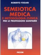 Manuale di Semeiotica e Metodologia Clinica