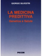 Medicina predittiva