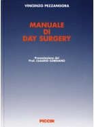 Manuale di day Surgery