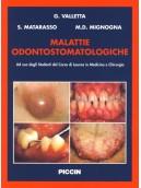 Malattie Odontostomatologiche