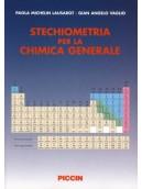 Stechiometria per la Chimica generale