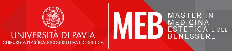 Piccin è sponsor del prossimo Master di Medicina Estetica e del Benessere dell'Università di Pavia